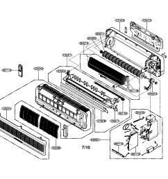 split diagram split image wiring diagram zone hvac wiring diagram p bass wiring diagram bc rich [ 2200 x 1696 Pixel ]