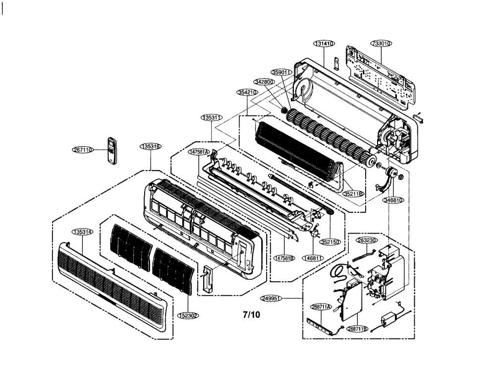 medium resolution of split diagram split image wiring diagram zone hvac wiring diagram p bass wiring diagram bc rich