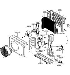 hitachi split ac wiring diagram online wiring diagramdiagram ac split lg 11 ulrich temme de  [ 2200 x 1696 Pixel ]