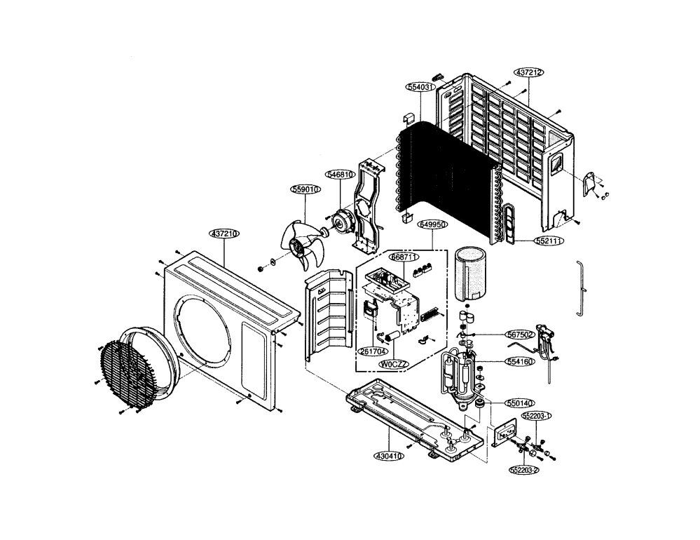 medium resolution of hitachi split ac wiring diagram online wiring diagramdiagram ac split lg 11 ulrich temme de