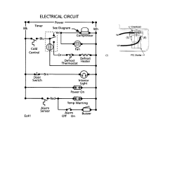 reach in freezer wiring diagram wiring diagram expert randell reach in freezer wiring diagram reach in freezer wiring diagram [ 1696 x 2200 Pixel ]