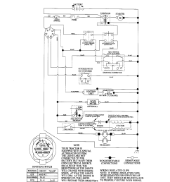 looking for poulan model pxt16542 96016001900 front engine lawn wiring diagram  [ 1696 x 2200 Pixel ]
