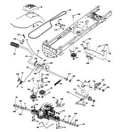ayp wiring diagram looking for ariens model 93604200 front engine lawn tractor repair on columbia wiring diagram  [ 1696 x 2200 Pixel ]