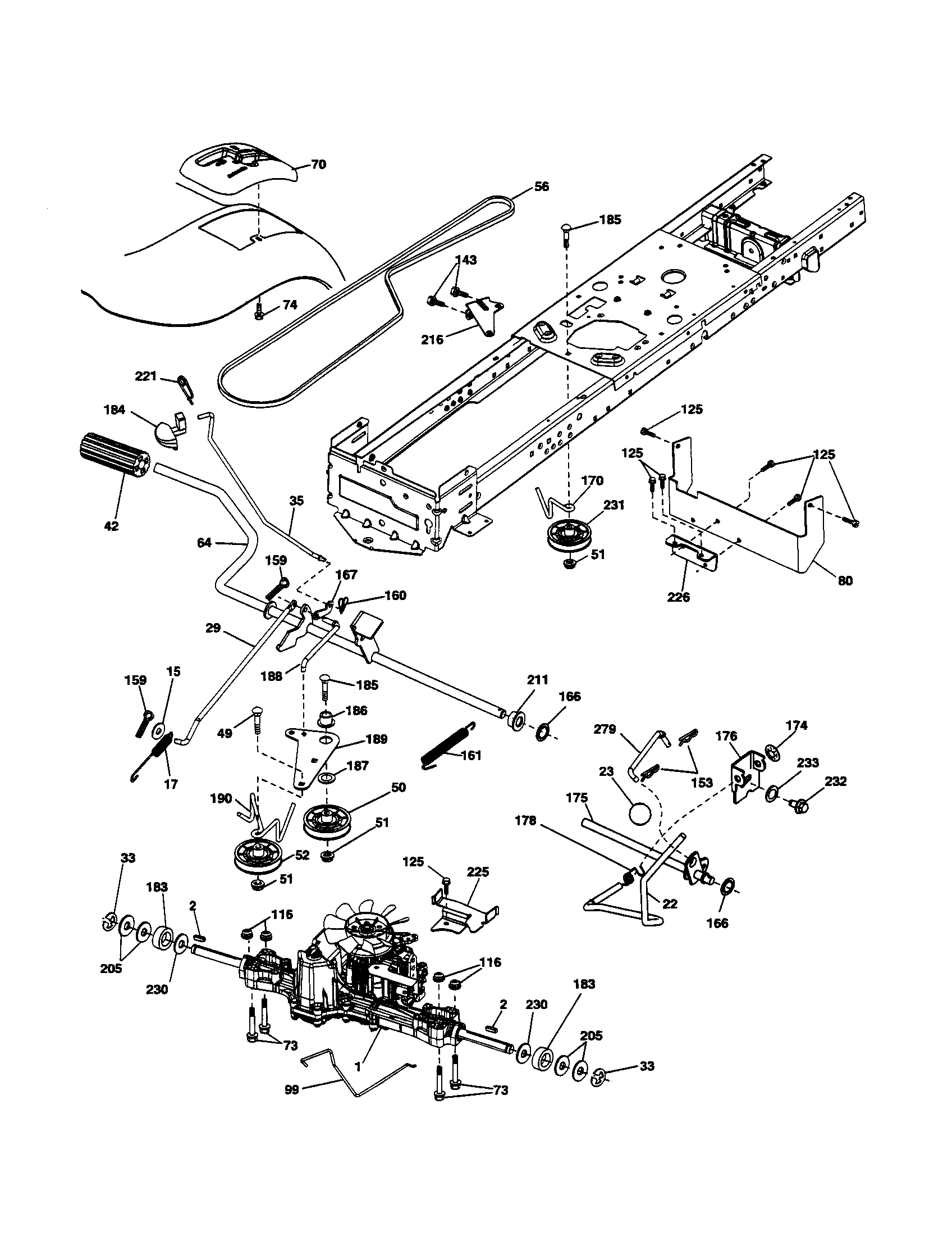 hight resolution of  ayp wiring diagram looking for ariens model 93604200 front engine lawn tractor repair on columbia wiring diagram