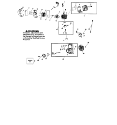 leaf blower wiring diagram wiring diagram database leaf blower maintenance craftsman leaf blower wiring diagram 2011 [ 1696 x 2200 Pixel ]