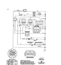 diagram washer ge schematic ghwp1000m0ww trusted wiring diagram general electric washer schematic model whdsr316g1ww [ 2550 x 3300 Pixel ]
