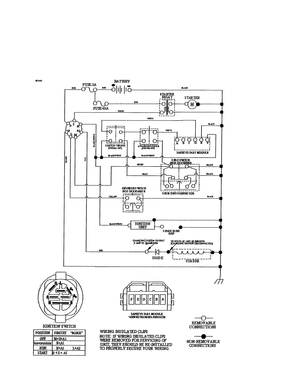medium resolution of diagram washer ge schematic ghwp1000m0ww trusted wiring diagram general electric washer schematic model whdsr316g1ww