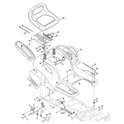 John Deere 212 Electric Lift Wiring Diagram White Rodgers Rbm Type 91 Relay Snowmobile Parts Imageresizertool Com