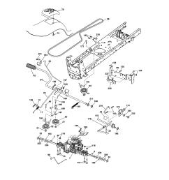 craftsman lawn mower wiring schematic model on  [ 2550 x 3300 Pixel ]