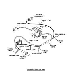 craftsman table saw wiring diagram wiring schematic craftsman 137 218250 table saw wiring diagram for craftsman table saw 137 248830 [ 2550 x 3300 Pixel ]