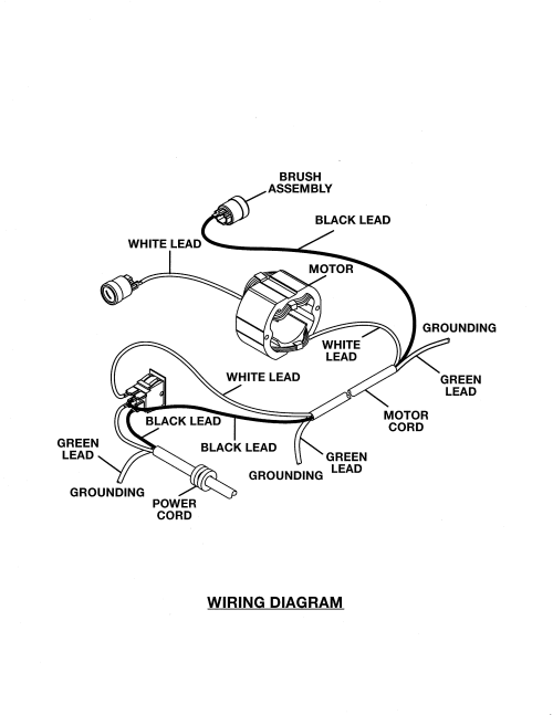 small resolution of craftsman table saw wiring diagram wiring schematic craftsman 137 218250 table saw wiring diagram for craftsman table saw 137 248830