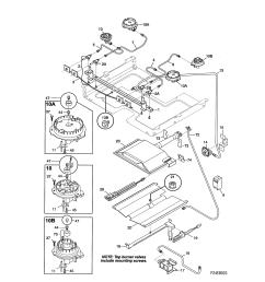 wrg 1887 gas cooktop schematic [ 2550 x 3300 Pixel ]