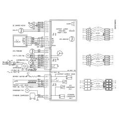 Kenmore Washer Wiring Diagram Tropical Rainforest Food Chain Elite Schematics Aa Purebuild Co For Refrigerator Z3w Rakanzleiberlin De U2022 Rh Electrical Schematic