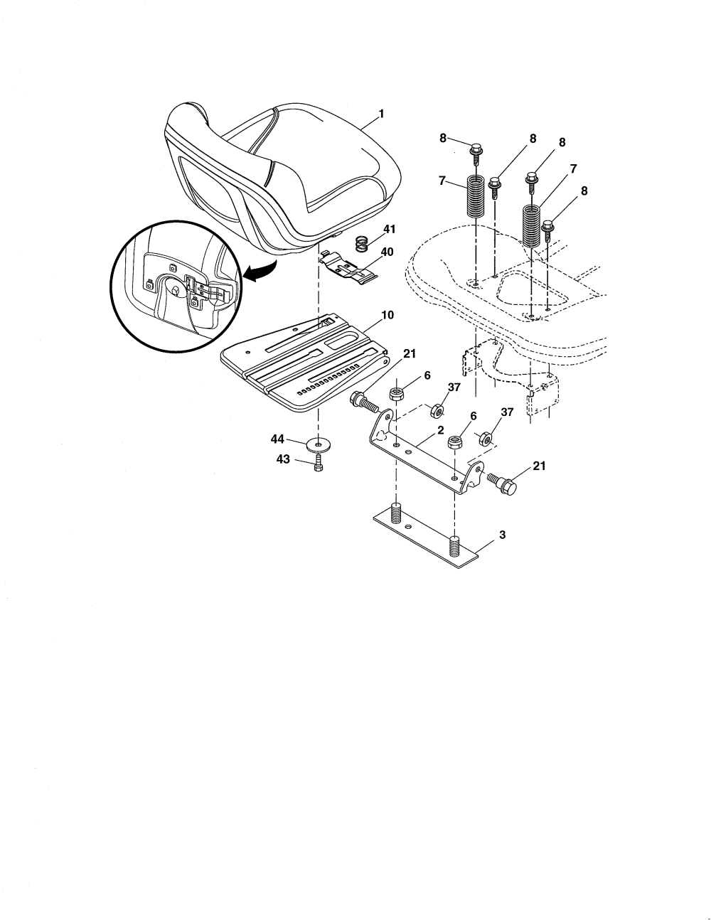 medium resolution of arm lift wiring diagram