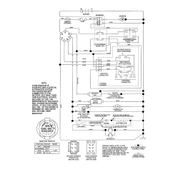 arm lift wiring diagram [ 2550 x 3300 Pixel ]