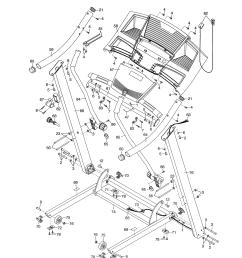 pk5001a centurylink phone line wiring diagram rh langitmendung netlib re and telephone wiring tip ring home [ 2550 x 3300 Pixel ]