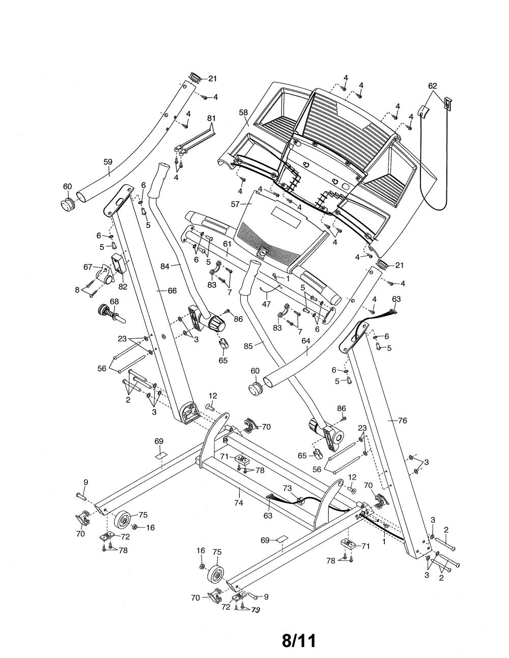 medium resolution of pk5001a centurylink phone line wiring diagram rh langitmendung netlib re and telephone wiring tip ring home