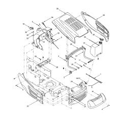 Case 446 Tractor Wiring Diagram 3 Way Zone Valve 220 Garden Imageresizertool Com