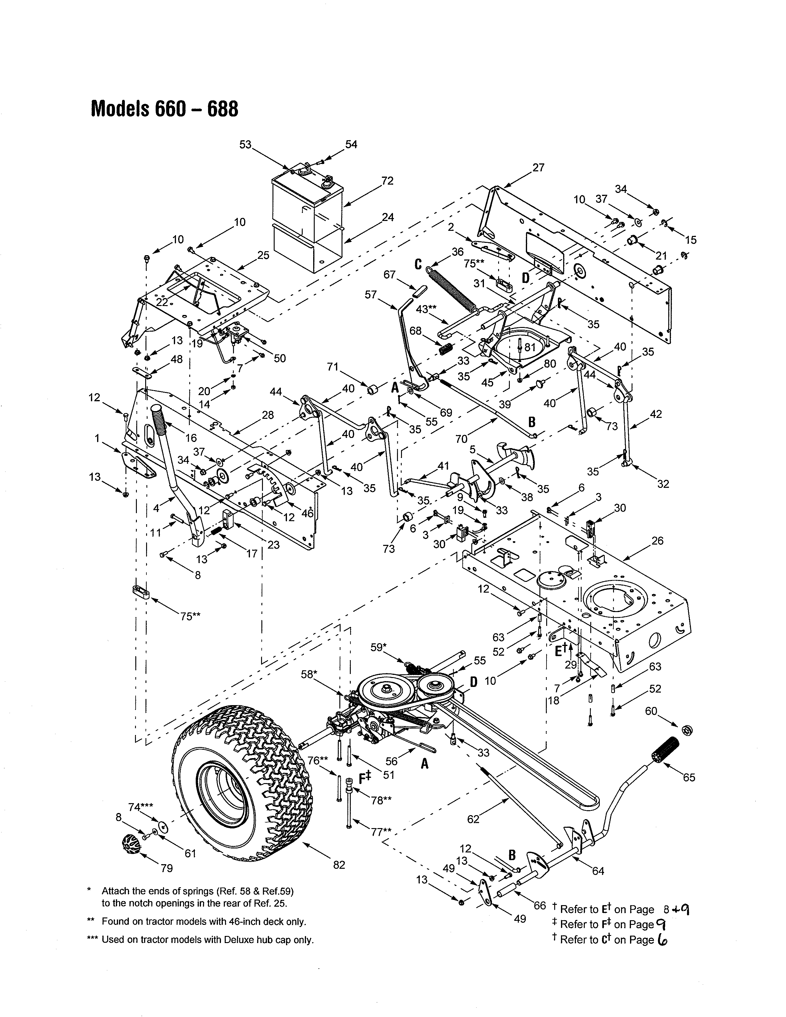 mtd wiring diagram briggs and stratton 6 5 hp engine 13am675g062 30 images