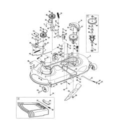 craftsman mandrel diagram wiring diagram today craftsman mandrel diagram [ 2550 x 3300 Pixel ]