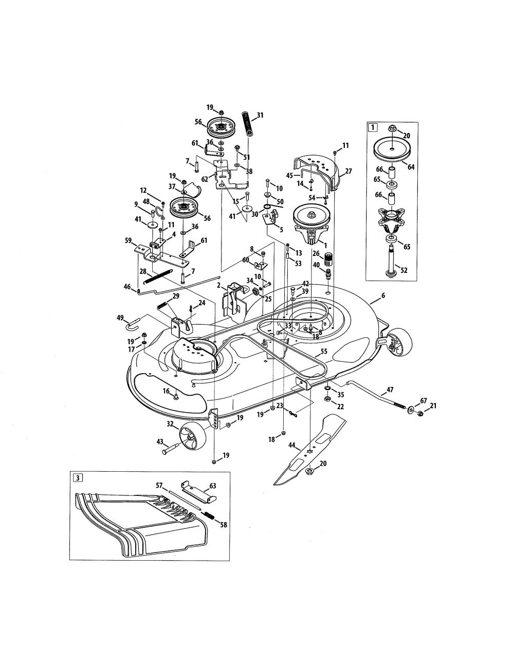 medium resolution of craftsman mandrel diagram wiring diagram today craftsman mandrel diagram