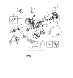 craftsman 42cc chainsaw carburetor engine diagram wiring schematiccraftsman 42cc chainsaw carburetor engine diagram wiring library craftsman [ 2550 x 3300 Pixel ]