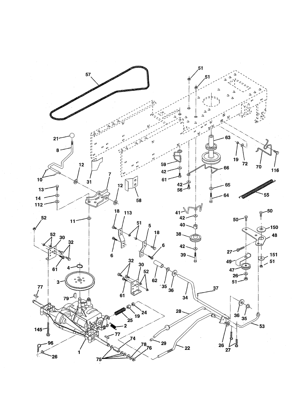 medium resolution of weed eater one wiring diagram schematic diagram 261 weed eater lawn mower wiring diagram