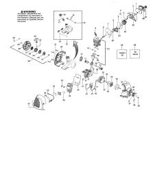 husqvarna 128ld weed eater carburetor diagram [ 2550 x 3300 Pixel ]