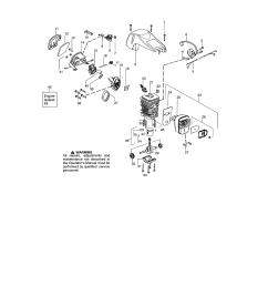 craftsman 358341900 shield cylinder crankshaft diagram [ 2550 x 3300 Pixel ]