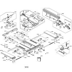 Craftsman Air Compressor Wiring Diagram Kenwood Ddx470 Dewalt Engine And