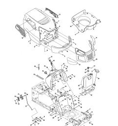 420cc engine diagram wiring diagram schema 420cc engine diagram [ 2550 x 3300 Pixel ]