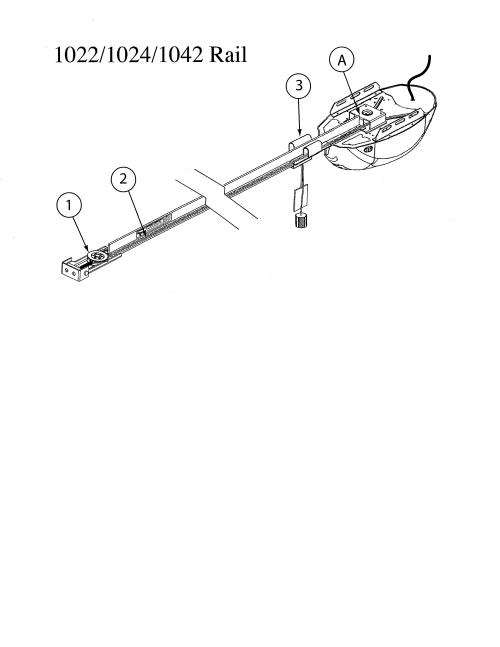 small resolution of garage door schematic