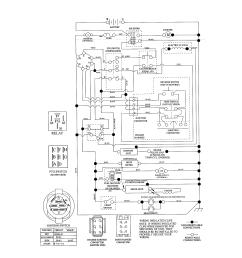 sears dlt 3000 craftsman wiring best site wiring harness craftsman riding mower wiring schematic craftsman garden tractor wiring diagram [ 2550 x 3300 Pixel ]
