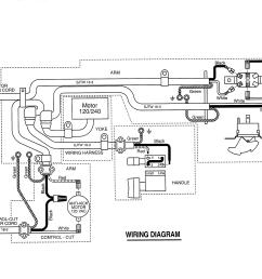 craftsman 315220100 wiring diagram diagram [ 3300 x 2550 Pixel ]