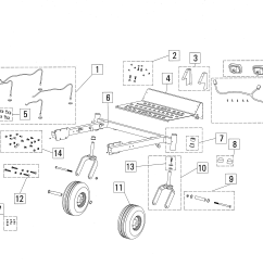 wiring diagram murray riding looking for stanley model 48zs rear engine riding mower repair on alternator  [ 3300 x 2550 Pixel ]