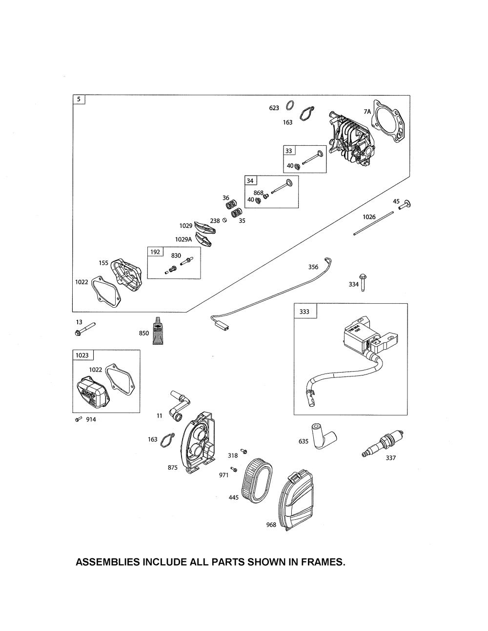 medium resolution of f1 engine diagram