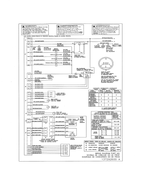 small resolution of electrolux ewfls70jss1 wiring diagram diagram