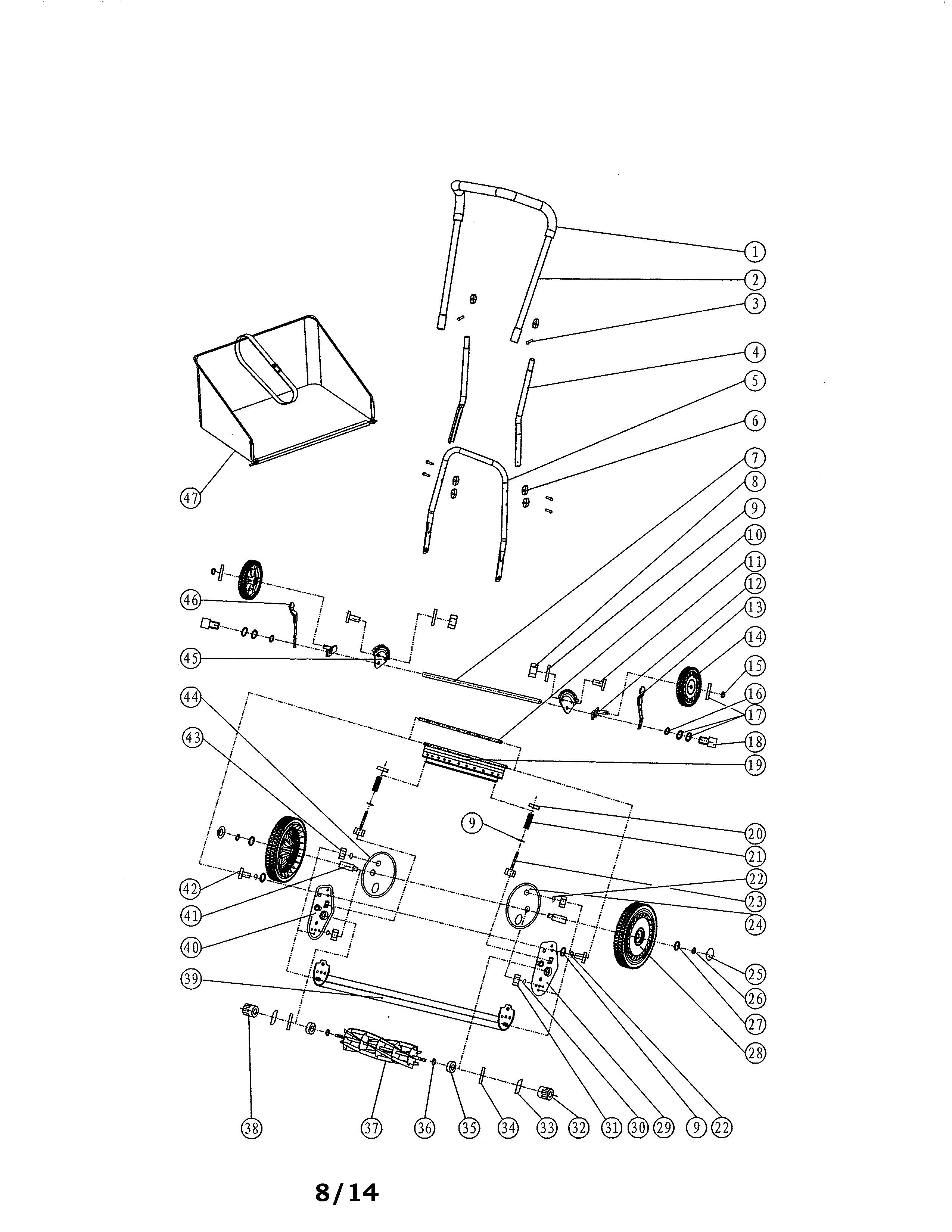 sears lt2000 wiring diagram dual battery boat craftsman lt3000 toyskids co ys4500 31 images carburator