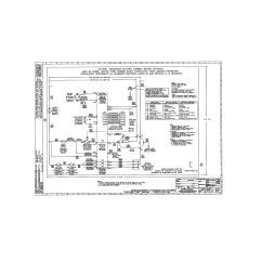 Frigidaire Affinity Dryer Wiring Diagram States Of Matter Change For Best Site Harness