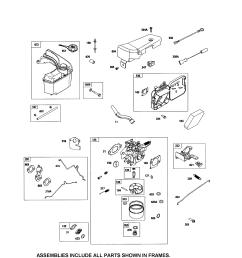 f1 engine diagram [ 2550 x 3300 Pixel ]