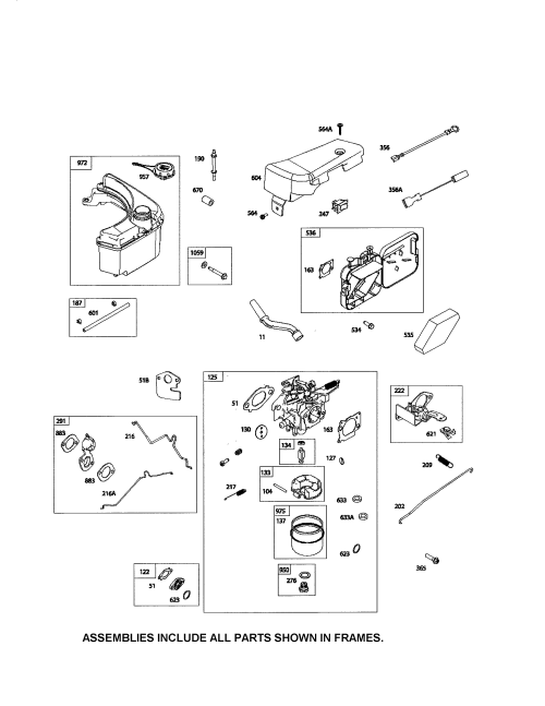 small resolution of f1 engine diagram