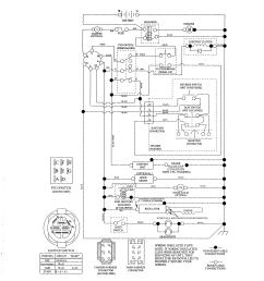 husqvarna wiring schematic blog wiring diagram looking for husqvarna model 96043018200 front engine lawn tractor husqvarna [ 2624 x 3358 Pixel ]