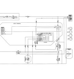 craftsman 247204380 wiring diagram diagram [ 3300 x 2550 Pixel ]