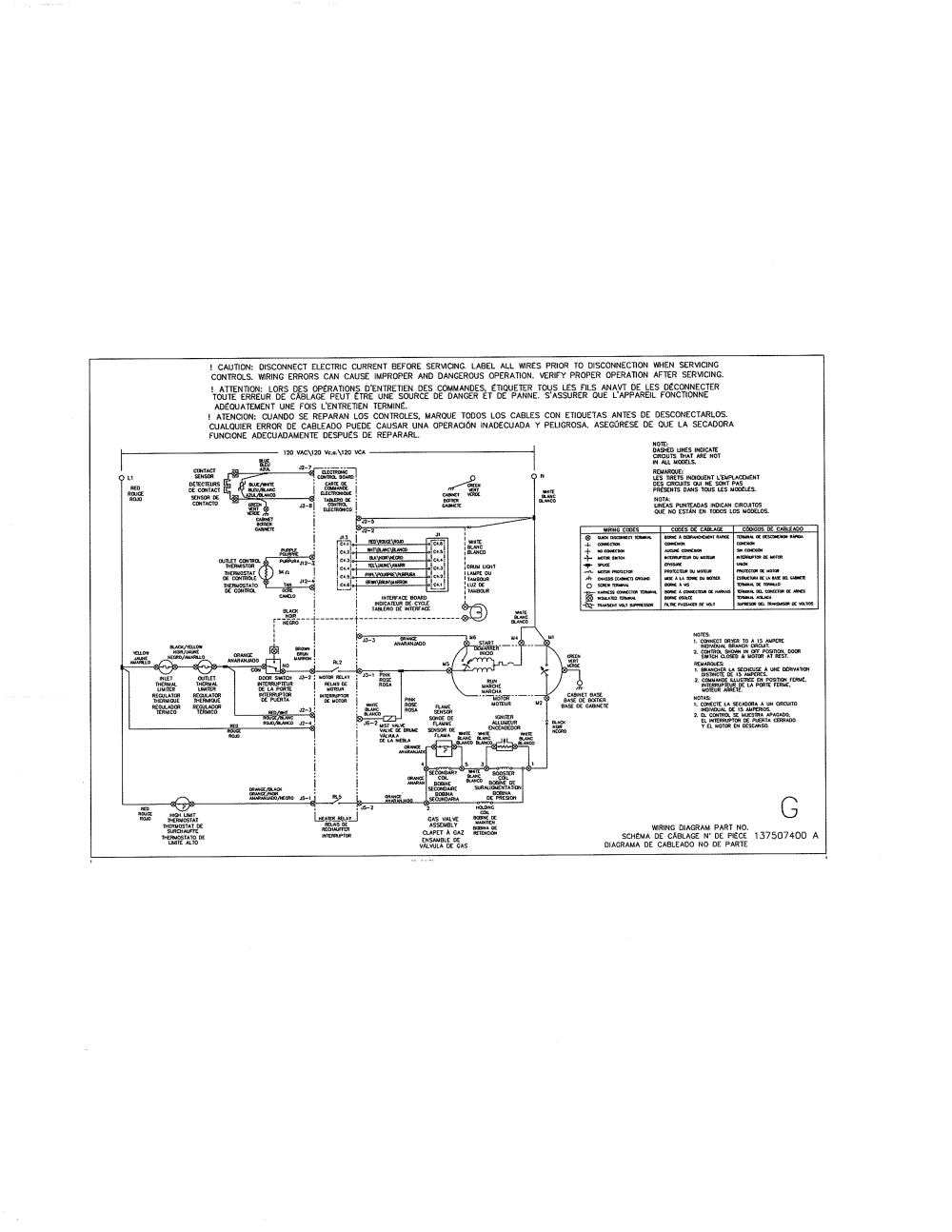 medium resolution of electrolux eimed55imb3 wiring diagram diagram