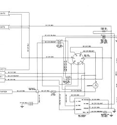 mtd 131278xs099 wiring diagram diagram [ 2768 x 2152 Pixel ]