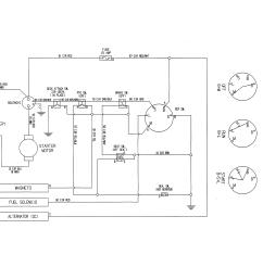mtd 13a726jd099 wiring diagram diagram [ 3300 x 2550 Pixel ]