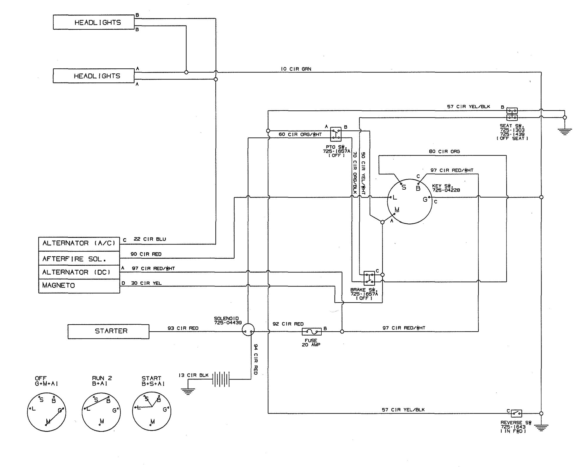 hight resolution of troy bilt mower wiring diagram wiring diagram name troy bilt pony mower wiring diagram troy bilt