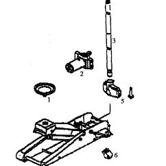 Blackhawk Floor Jack Parts Diagram 3 Phase Voltage Uk Replacement Flooring Ideas And Inspiration