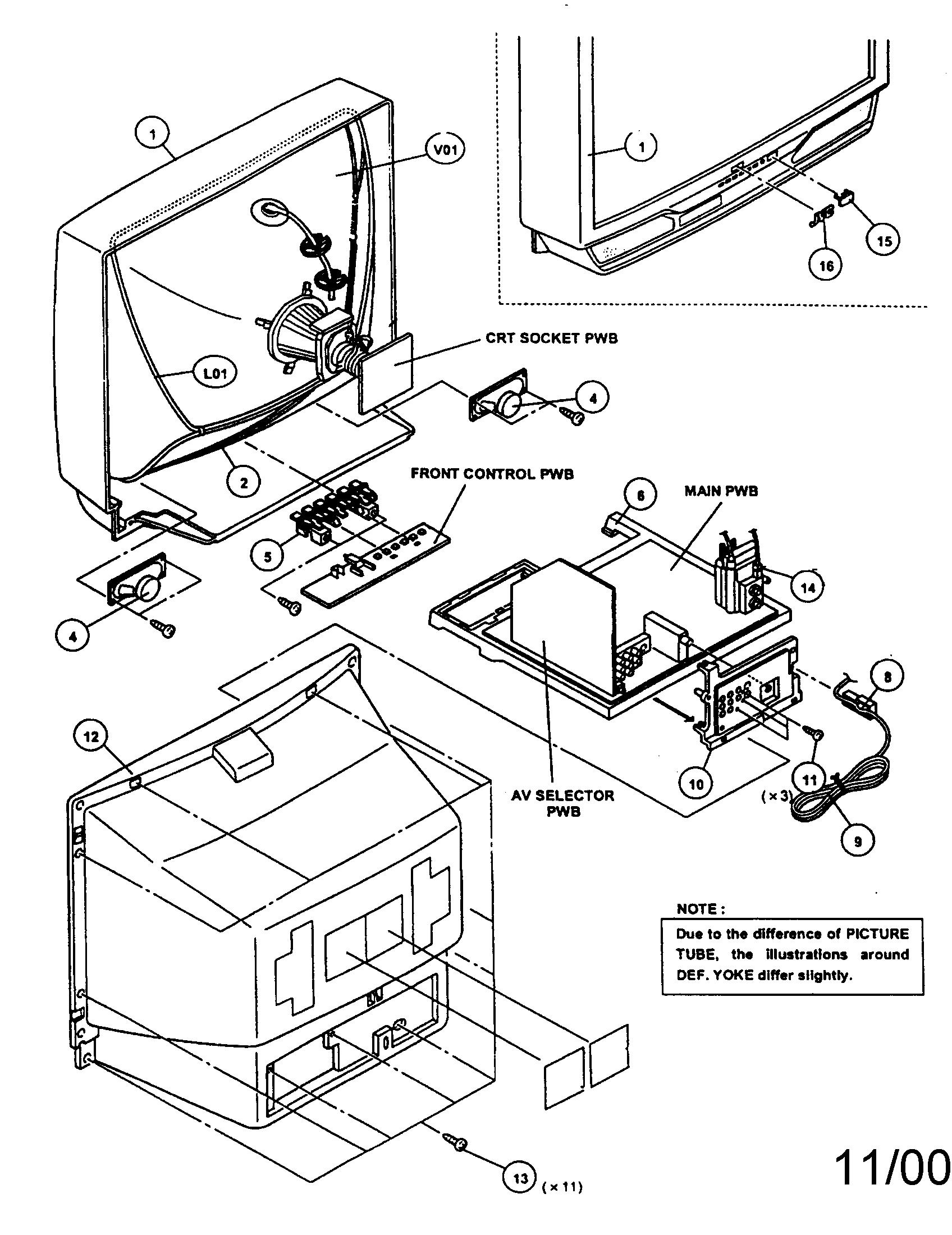 circuit diagram jvc tv jvc camxg9bk service manual immediate download JVC Car Stereo medium resolution of jvc tv diagram wiring diagrams scematic jvc tv vcr jvc tv diagram