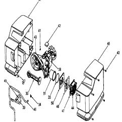 2000 Chevy Trailblazer Stereo Wiring Diagram 550 Flasher Blazer Database